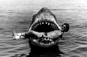 04-jaws
