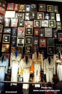 Graceland-costumes