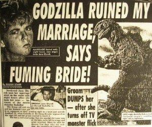 Godzilla%2BRuined%2BMy%2BMarriage