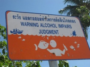 warning-alcohol-impairs-judgment-fish-kisser-500x374