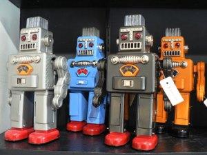 robots-11