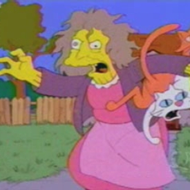 http://theemighteekittens.files.wordpress.com/2010/01/simpsons_cat_lady.jpg