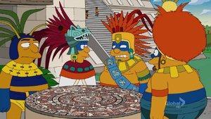 300px-Mayans